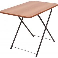 Стол складной (ТСТ миланский орех)