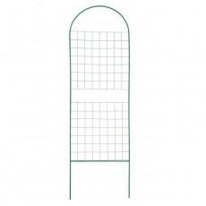 """Шпалера """"Сетка"""" 1,7х0,35 метра"""
