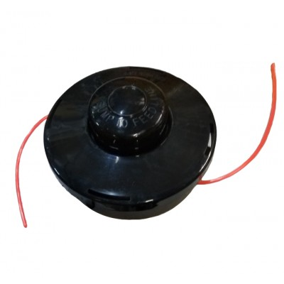 Триммерная катушка GET-500 (М10*1.25,левая резьба)