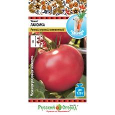 Томат Лакомка (Северные Овощи) 0,1 г