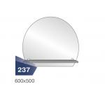 Зеркало 237 (600*500)