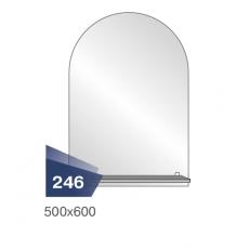 Зеркало 246 (500*600)