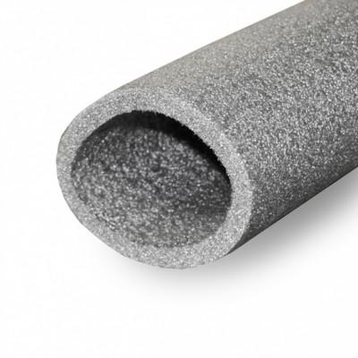 Трубная изоляция 54/9 мм