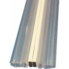 Магнитная лента короткая 5 серия комплект
