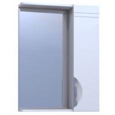 Зеркало VIGO JIKA 500 правое без подсветки