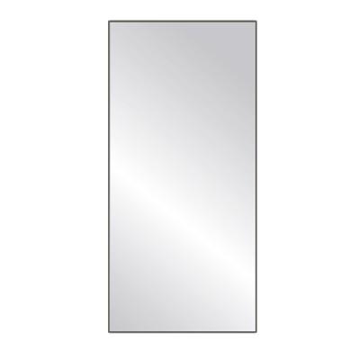 Зеркало 364 (500*1400)