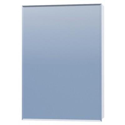 Шкаф-зеркало VIGO GRAND-500