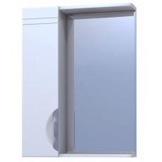 Зеркало VIGO JIKA 500 левое без подсветки