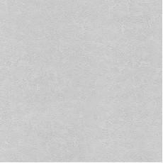 Обои виниловые на флизелиновой основес75102-46 Палитра 1,06*10  1,06*10