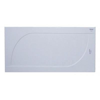 Панель фронтальная для ванны 160 Стандарт