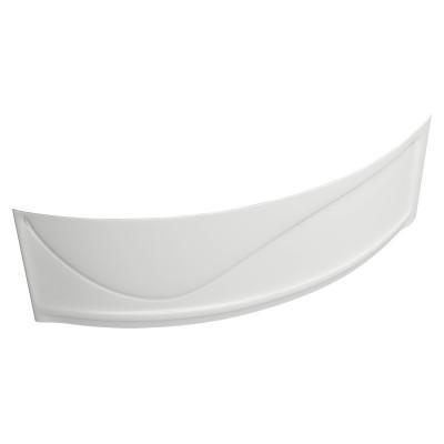 Панель фронтальная для ванны BAS 170 Nicole