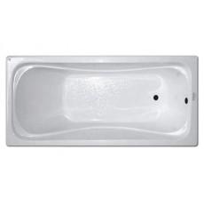 """Ванна Triton """"Стандарт - 150"""" 150х70, без слива/перелива, БЕЗ НОЖЕК"""