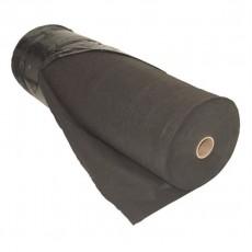 ГЕО текстиль Изолайк GEO60, 70м2, черный