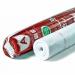 Купить Изоспан A ветрозащитная паропроницаемая мембрана (35 кв.м/1,6м) в Невеле в Интернет-магазине Remont Doma