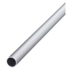 Алюминиевая  труба 8х1(1м)