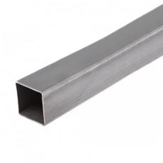 Труба профильная 20*20*1,5 мм (длина 6 м)