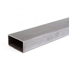 Труба профильная 50*25*2 мм (длина 6 м)