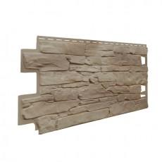 "Фасадная панель VOX Solid Stone ""Umbria"" 1,00х0,42м (упак=10шт=4,2 м2)"