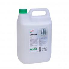 Жидкое мыло Verona Жемчужное 5л 41545