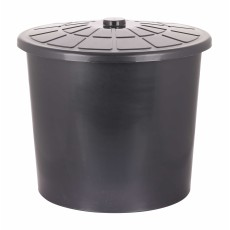 Бак для мусора 75 л