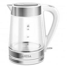 Чайник электрический Aresa AR-3440