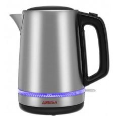 Чайник электрический Aresa AR-3461