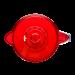 Купить Фильтр-кувшин Барьер Норма (рубин) в Невеле в Интернет-магазине Remont Doma