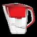 очистка воды,кувшин для воды,фильтр для воды