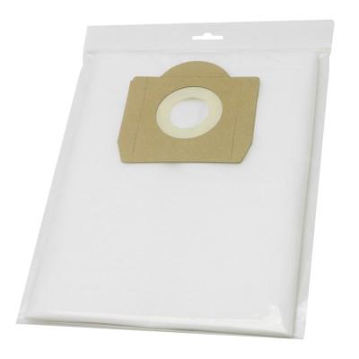 Фильтр-мешки сменные синтетические MAXX 054 D054STMC3WA Интерскол ПУ 45/1400 До 72 литров