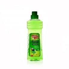 Средства для мытья пола ShinyLux Полевые цветы 850мл