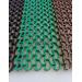 Купить Дорожка модульная Волна 1м*10 м (зеленая) в Невеле в Интернет-магазине Remont Doma