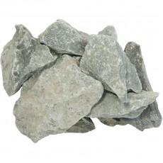 """Камень """"Талькохлорит"""", колотый """"Банные штучки"""""""