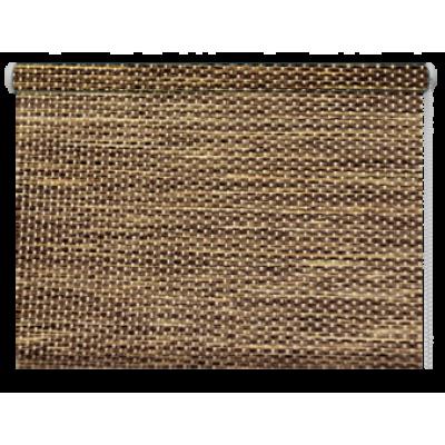 Рулонная штора Кантри 48x170