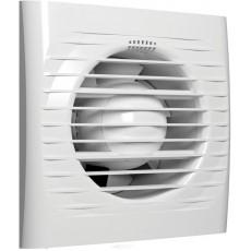 OPTIMA 4 Вентилятор осевой вытяжной D 100 Экономь